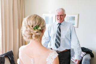 Eliza Mitchell Wedding Photography_0014.