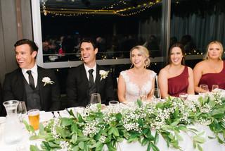 Eliza Mitchell Wedding Photography_0063.