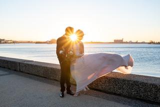 Eliza Mitchell Wedding Photography_0055.