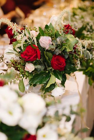 Eliza Mitchell Wedding Photography_0060.