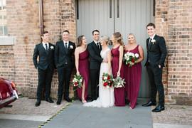 Eliza Mitchell Wedding Photography_0046.