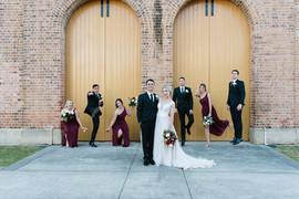 Eliza Mitchell Wedding Photography_0042.