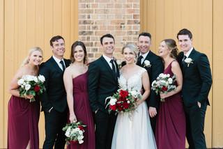 Eliza Mitchell Wedding Photography_0041.