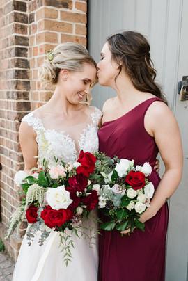 Eliza Mitchell Wedding Photography_0050.