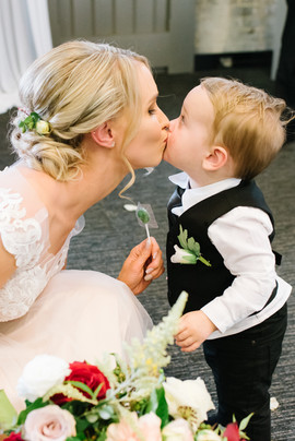 Eliza Mitchell Wedding Photography_0032.