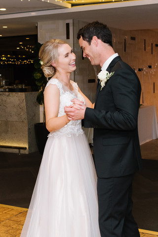 Eliza Mitchell Wedding Photography_0071.