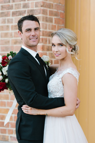 Eliza Mitchell Wedding Photography_0037.
