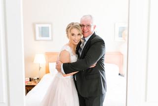 Eliza Mitchell Wedding Photography_0015.