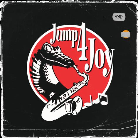 Jump4Joy