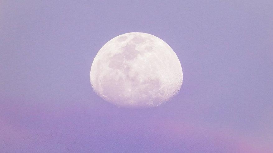 Moon Background.jfif