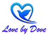 logo%2001_edited.png