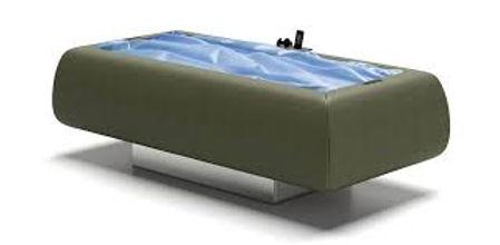 Zerobody bed.jpg