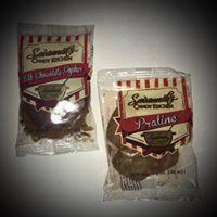 Gourmet Treats!!!!