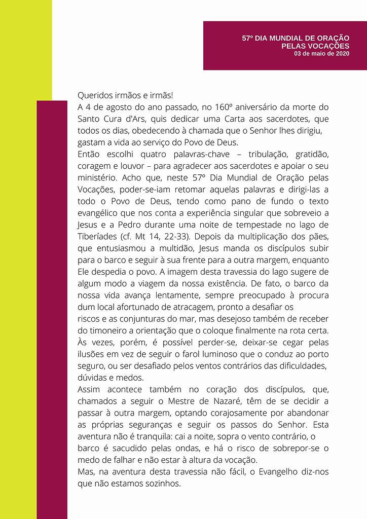 folha1-voc.jpg
