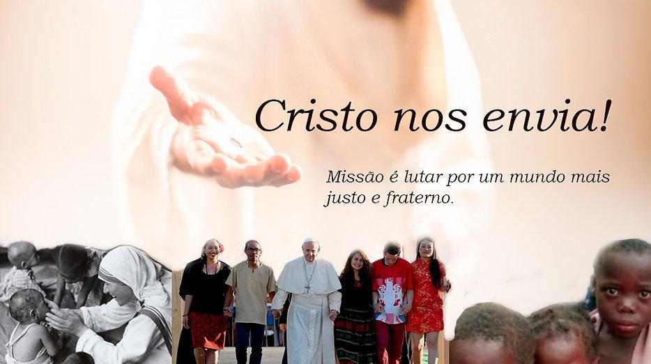 Missao1.jpg