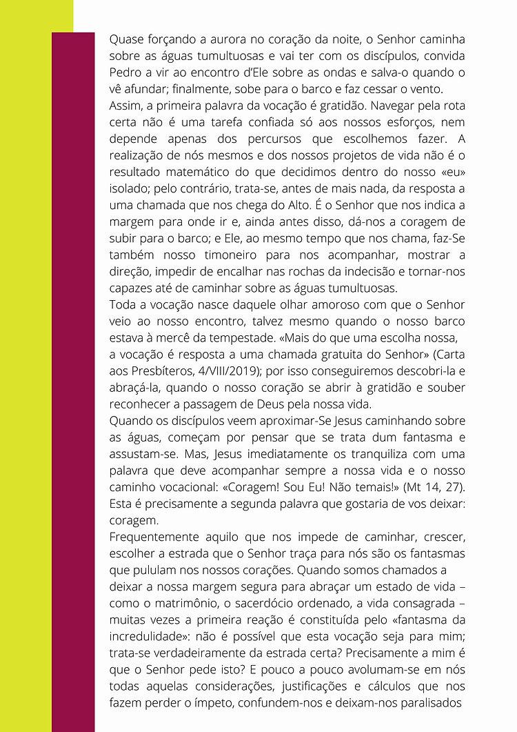 folha2-voc.jpg