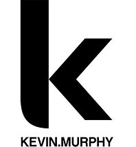 kevin-murphy-logo-sized_edited.jpg