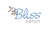 Bliss Logo-01.png