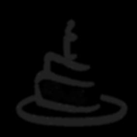 Logo_1500925183682.png