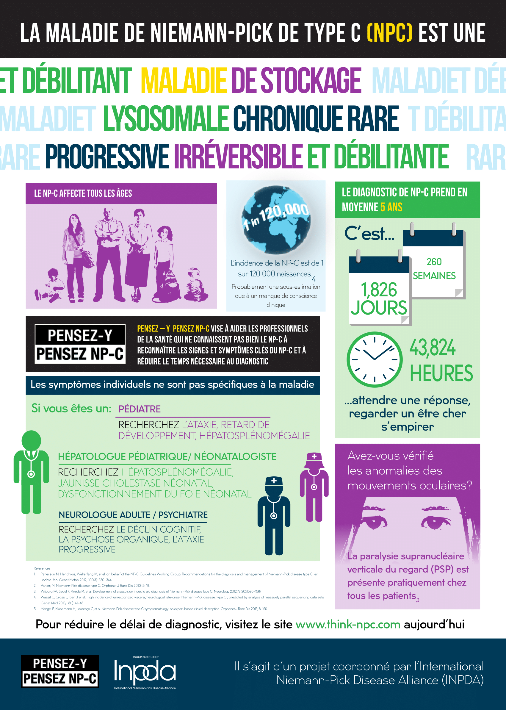 AA6767_NP-C_Infographic_Oct_2018 FRENCH