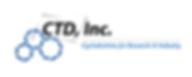 ctd_holdings_inc.png