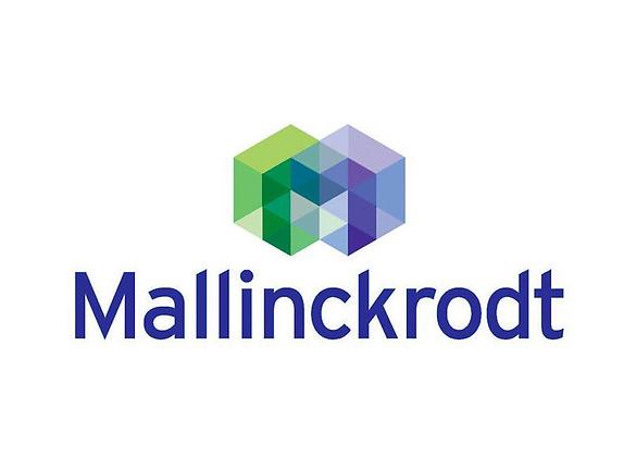 MALLINCKRODT.png