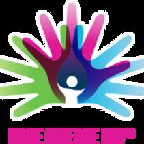 Journée des Internationale des Maladies Rares