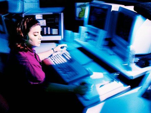 A Detailed Guide to the Approaches of Expert Dispatchers