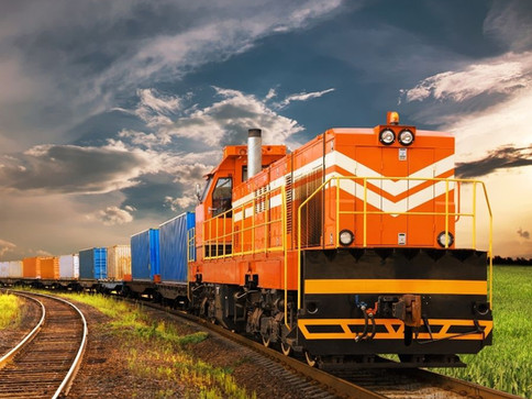 How is Technology Changing the Future of Rail Freight Dispatching?