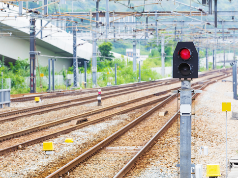 How to Become a Railroad Dispatcher?