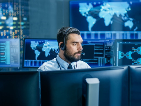 5 Skills That Every Professional Railroad Dispatcher Should Have