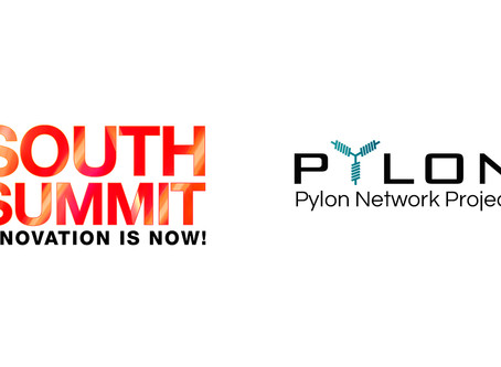 Klenergy & Pylon Network, made a splash in South Summit 2017!