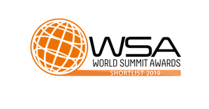 wsa_logo_2019_shortlist.png