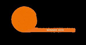 wsa_logo_2019_winner.png