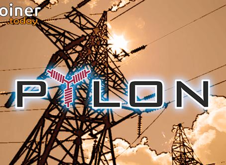 Pylon Network: Press Release