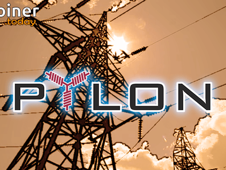 Pylon Network: Press Release
