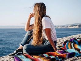 7 Best Typesof Instagram Posts to IncreaseEngagementand Followers