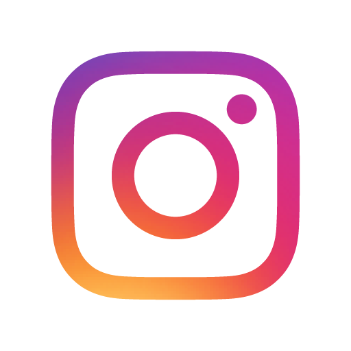 Instagram for Editing