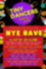 TOOTING NYE RAVE 2019.png