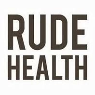 rude-health.jpg