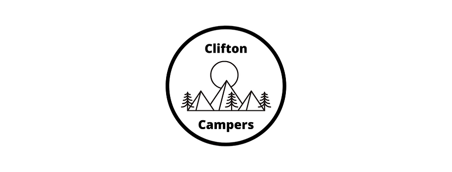 Clifton Campers logo long(1).png