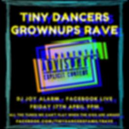 tdfr grown ups.jpg