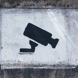 Lack of data privacy: a fuel for political paranoia?