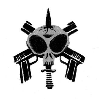 Favela Alien