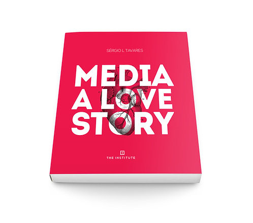 Media, A Love Story