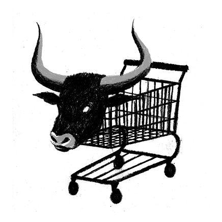 Supermercado-hi-v01.jpg