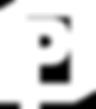 logo_paramedia_white.png