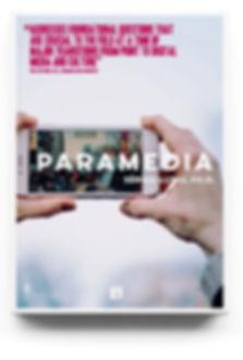 paramedia_book_mockup02_edited.jpg