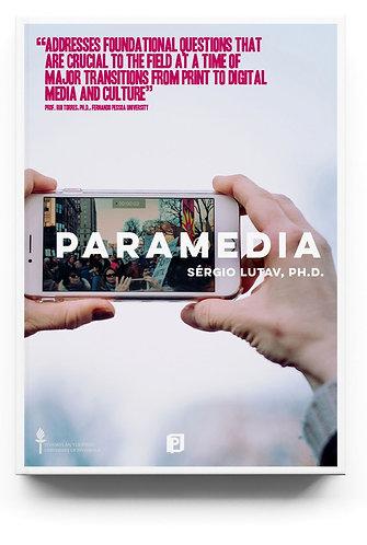 Paramedia: Decision-Making in Digital Content