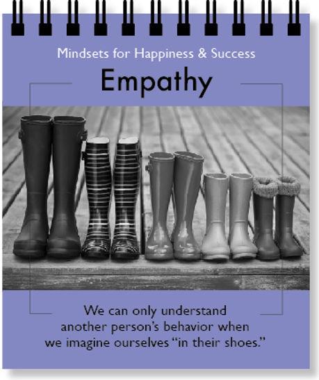 new empathy.jpg